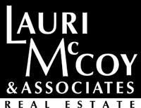 Lauri_McCoy_web_logoreduced